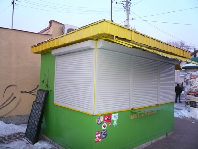 P1070584
